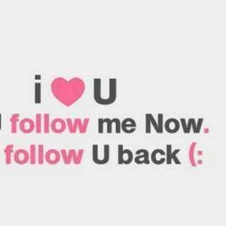 📢📢📢Like n Follow