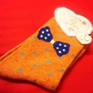 🚚 秋冬襪