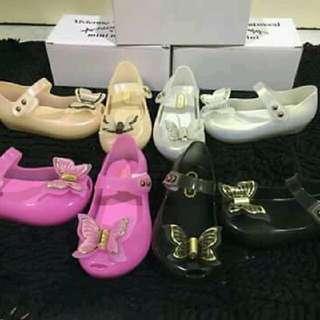 Led Sandals