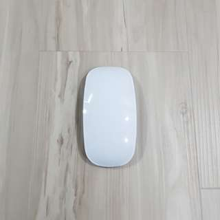 Pre Loved Bluetooth Wireless Mouse