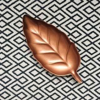 Leaf Tray/Dish