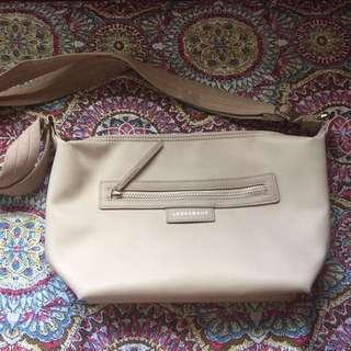 Authentic Pre-loved Longchamp Sling Bag