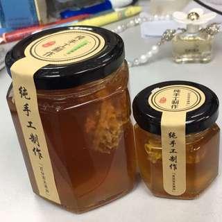 🐝🐝 🐝 哮喘患者 濕疹 👃敏感 痱滋 喜訊呀🤘🏻 蜂蜜為身體喺秋冬帶來滋潤。而蜂蜜水向來係潤燥必備恩物