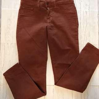 I brand jeans SIZE 27