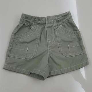 Baby Gap Pants (3-6months)