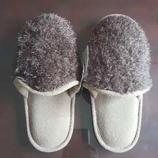 保暖拖鞋~生活工場#我的家飾可超取