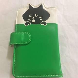 Ne Net x Hello Kitty Phone case