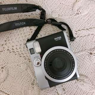 富士 拍立得 Fujifilm instax Mini 90