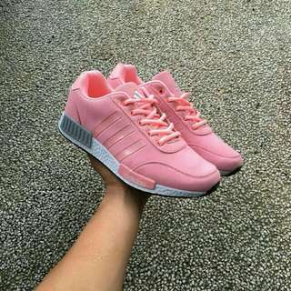 NMX shoes