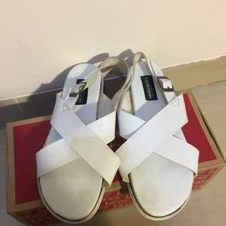 sandal raitalexander