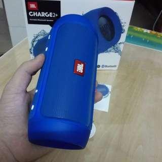 original JBL charge2+ 正品 藍牙無線音箱 防水超低音音箱