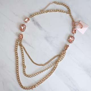 Kalung - forever21