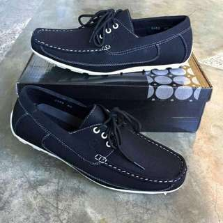 SPERRY TOP SIDER 💙