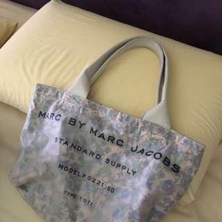 MARC JACOBS BAG/PURSE