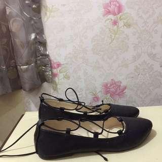 Flatshoes tali ballet