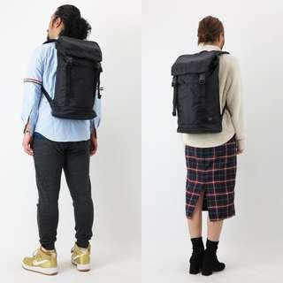 PORTER rucksack