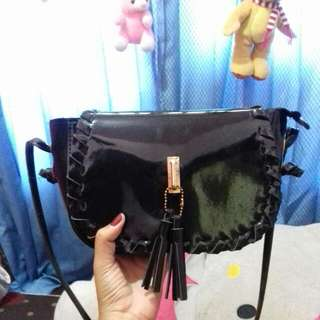 Re Price !! Jelly Bag