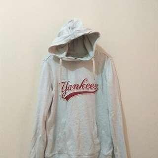 hoodie Yankees