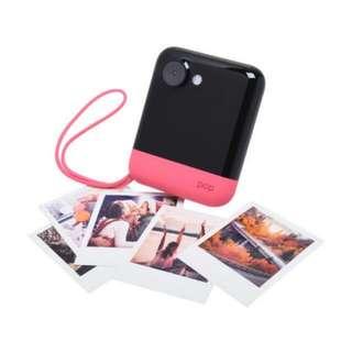 PolaroidPop Instant Print Digital Camera