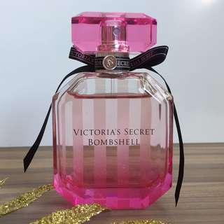 Victoria's Secret Bombshell Perfume 50ml