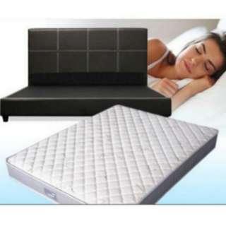 Bed Frame/ Bedframe/ Frame/ Bed