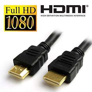 HDMI Cable (1.5M-30M)