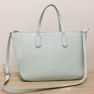 Tosca Bershka Bag