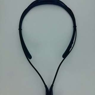 Samsung Level U bluetooth headphone