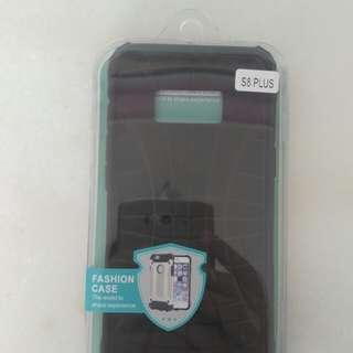 Samsung S8 plus casing