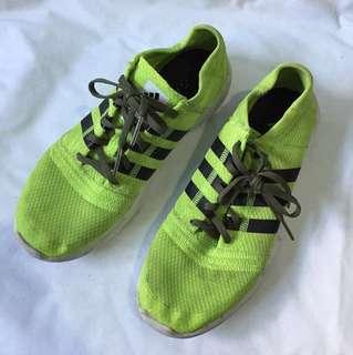 Adidas Run Natural Running Shoes