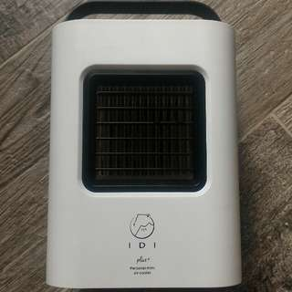 Personal Mini Air Cooler