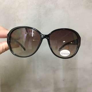 現貨❤️時尚太陽眼鏡🕶️小朋友專用