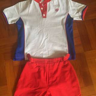 school uniform for sale