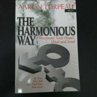 The Harmonious Way