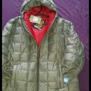 Men's Kathmandu Jacket