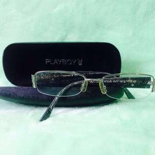 ✨MUST GO✨ AUTHENTIC Playboy: Eyeglass Frame