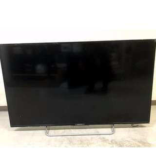 "SONY Bravia 32"" W700C 行貨 32W700C LCD LED TV 電視"