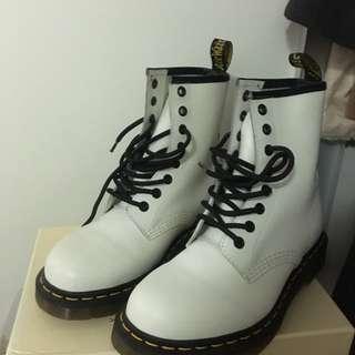 Dr Martens Boot EU36
