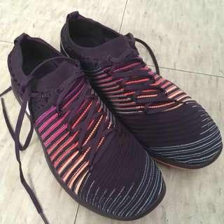 Nike Womens Free Transform Flyknit Grand