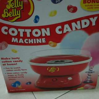 Cotton Candy Machine PARTY