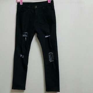全新Jeans牛仔褲