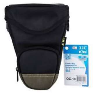 Kiwifotos Holster Style Camera Bag Camera Case (Brand New)