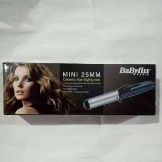 Babyliss Hair Styling Iron