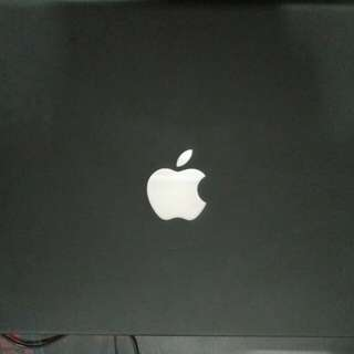 Macbook 2008