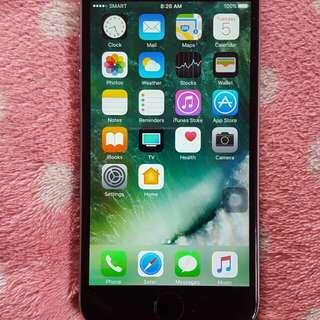 iphone 6 16gb globelocked
