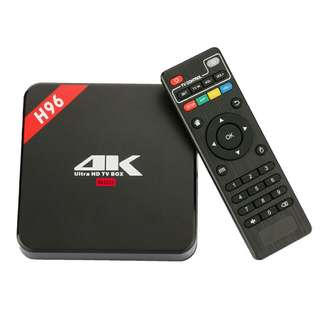 ANDRIOD BOX FOR FREE TV CHANNELS! INCLUDING ASTRO CHANNELS! (FREE DELIVERY) Yearly Subscribtion.