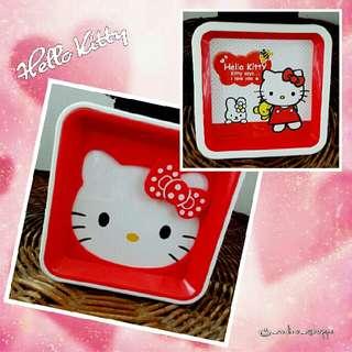 Hello Kitty Photo Frames Buy1Take1