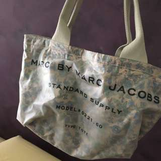 Marc jacob tote bag