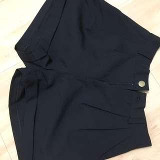 短褲 全新