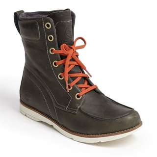 Timberland Earthkeepers Mosley Waterproof Boot (US8 / Wore Once Only)